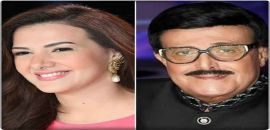 NESCAFÉ COMEDY SHOW, SAISON 5 INSCRIPTION ET CASTING