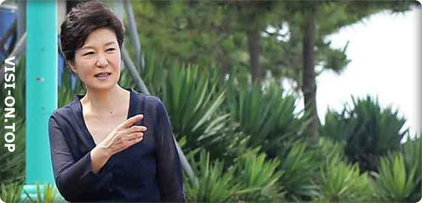 Le président chinois Xi Jinping remporte un deuxième mandat