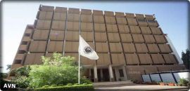 Au revoir Angelina Jolie et Justin Therox