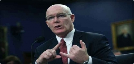 Anatolie: tentative d'assassinat du président turc Erdogan