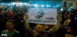 "le thème ""Tunisian Startups Index: a new data source in the tunisian economy"""