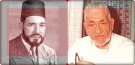 Prince Harry et Megan Merkel