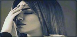 Vol à main armée contre l'attaquant international polonais Arcadioch Milik - star de l'Italien Naples